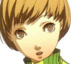 File:Chie icon.jpg
