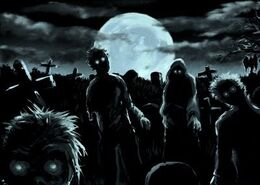 Zombies-1-