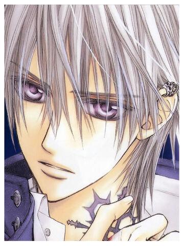 File:Zero-kiryuu-vampire-knight-29-1-.jpg