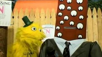 Wonder Showzen S01E01 Birth-0