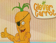 CleverCarrot