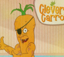 Clever Carrot