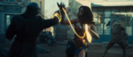 Wonder Woman July 2016 Trailer.00 02 12 19