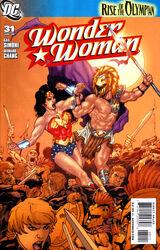 WonderWomanVol3-031