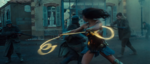Wonder Woman July 2016 Trailer.00 01 51 03