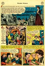 Wonder Women of History 55b