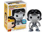 Funko Wonder Woman DC Universe 02