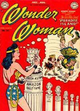 WonderWomanVol1-036