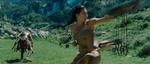 Wonder Woman March 2017 Trailer 026