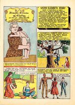 Wonder Women of History 08a