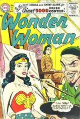 WonderWomanVol1-086