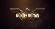 Justice League WW teaser 01