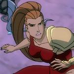 Artemis - Rachel Quaintance