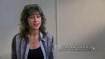 BvS TWTMTW interview Carla Gannis