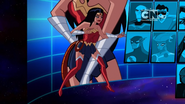 Justiceleagueaction 111 Play Date 001