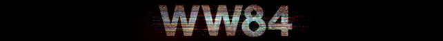 WW84 banner small