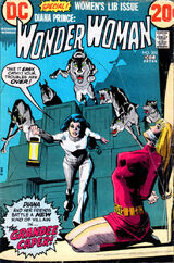 WonderWomanVol1-203