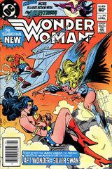 WonderWomanVol1-290