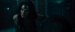 Wonder Woman March 2017 Trailer 073