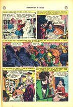 Wonder Women of History - Sensation 81b