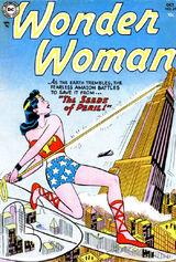 WonderWomanVol1-069