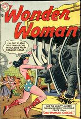 WonderWomanVol1-071