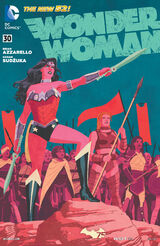 Wonder Woman Vol 4-30 Cover-1
