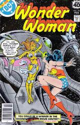 WonderWomanVol1-252