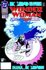 WonderWomanVol2Annual-003