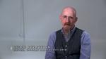 BvS TWTMTW interview Brian Azzarello