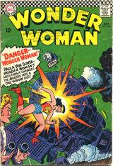 WonderWomanVol1-163