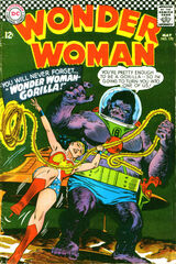 WonderWomanVol1-170