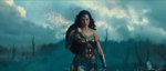 Wonder Woman November 2016 Trailer.00 01 39 22