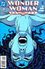 WonderWomanVol2-102