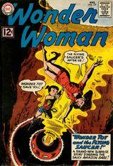 WonderWomanVol1-132