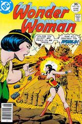WonderWomanVol1-232