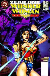 WonderWomanVol2Annual-004