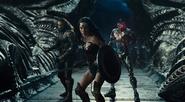 Justice League trailer March 2017.12
