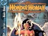 Just Imagine Stan Lee's Wonder Woman