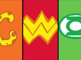 DC Super Pets (animation)