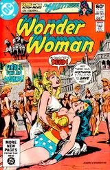 WonderWomanVol1-286
