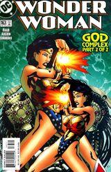 WonderWomanVol2-163