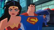 Justiceleagueaction 112 Repulse 02