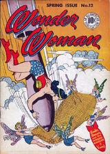 WonderWomanVol1-012
