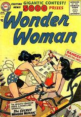 WonderWomanVol1-084