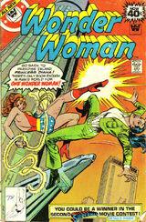 WonderWomanVol1-251