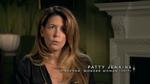BvS TWTMTW interview Patty Jenkins