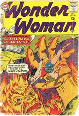 WonderWomanVol1-149