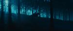 Wonder Woman July 2016 Trailer.00 01 18 18