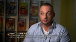 BvS TWTMTW interview Phil Jiminez